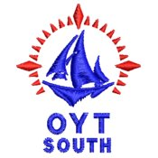 OYT SOUTH SMALL HAT