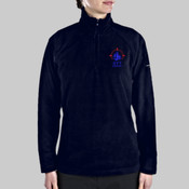 OYT CR061 Women's basecamp microfleece HZ