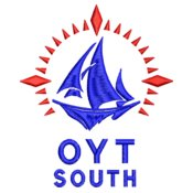 OYT SOUTH