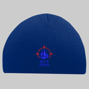 BC044 Original pull-on beanie